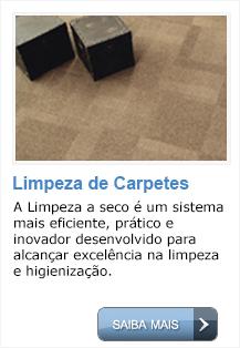 btn-index-limpeza-de-carpetes