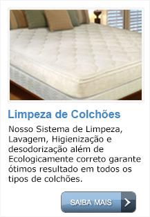 btn-index-limpeza-de-colchoes
