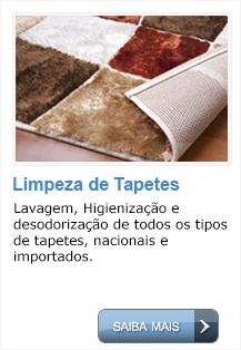 btn-index-limpeza-de-tapetes
