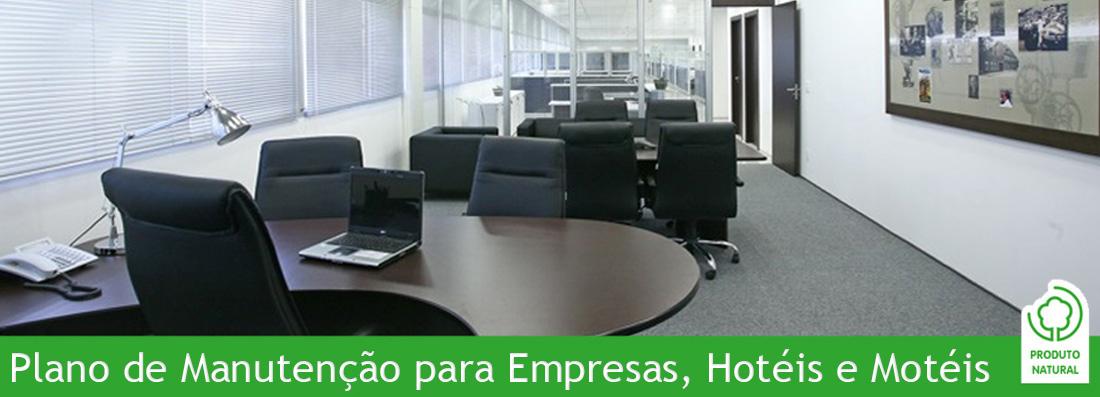 banner-index-manutencao-empresarial