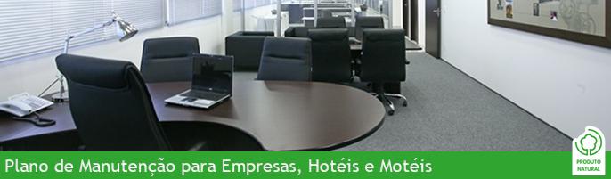 banners-internos-site-empresarial