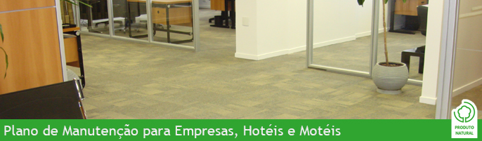 banners-internos-site-empresarial1