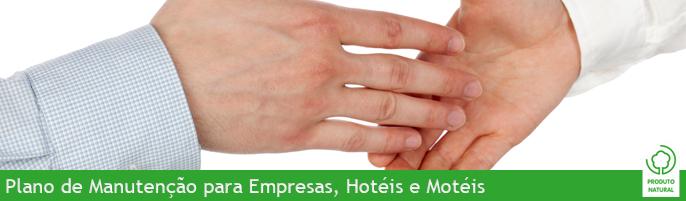 banners-internos-site-empresarial2